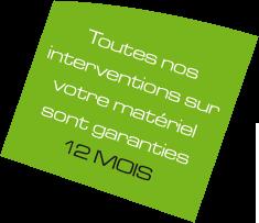 cartouche_retrofit
