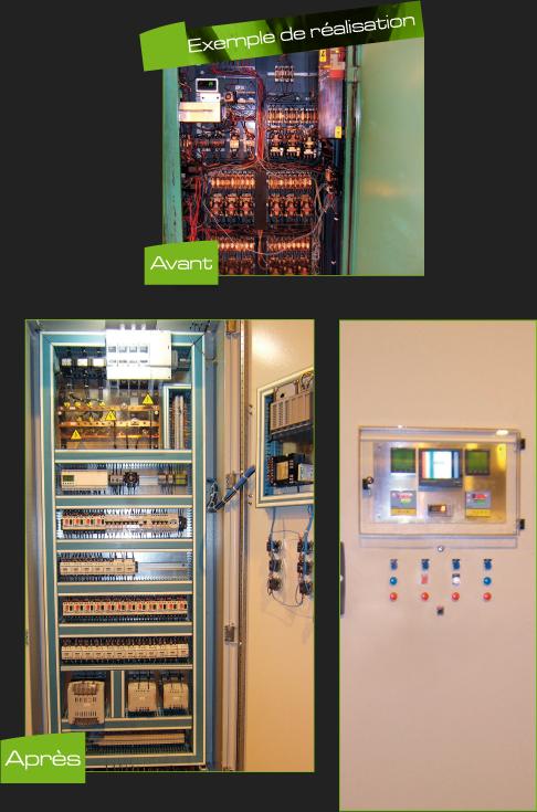 retrofit_electricite_machine_exemple